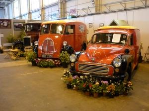 AH Wadd 2012 Coop vans pic 10