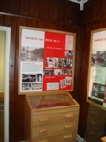Cottage Museum 2