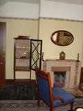 Cottage Museum 1