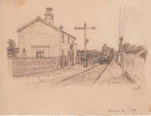 wield sketch railway